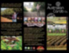 Australian Carob Brochure-1.png