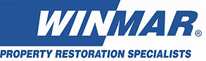 WINMAR Blue Property Restoration Special
