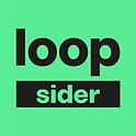 Loopsider