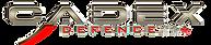 Logo Cadex.png
