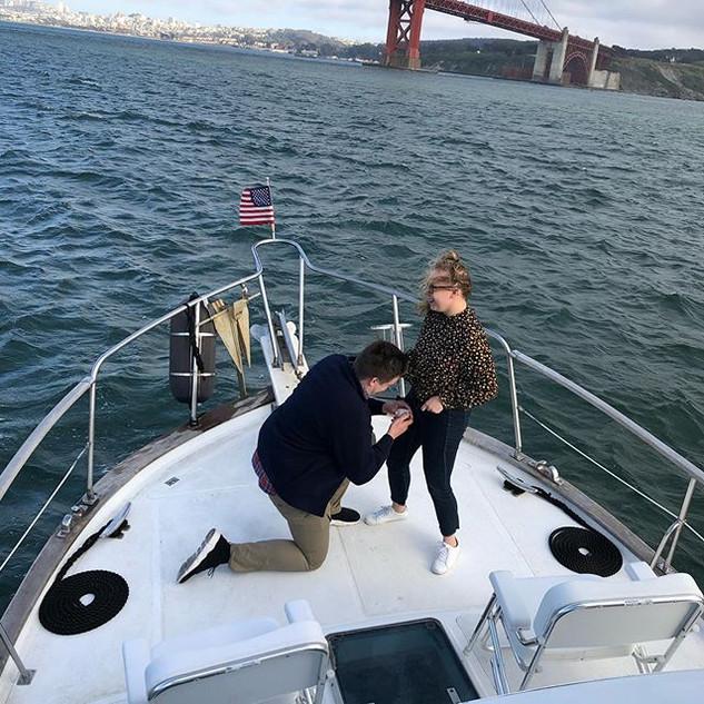 Engaged on MV Shanutski! ❤️.jpg