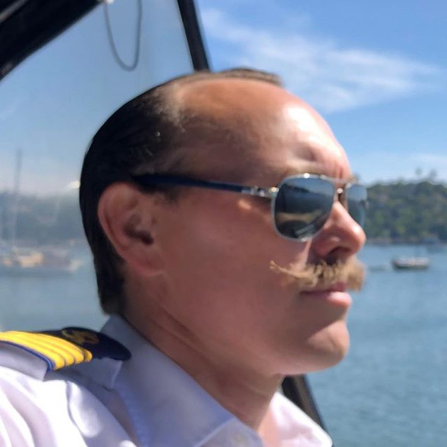 Cruising with Captain Timothy.jpg