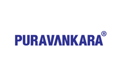 puravankara-projects-limited1462502321