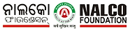 Nalco foundation.png