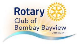 RCBB Club Logo_315201714429PM
