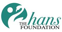 hans foundation.png