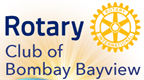 rotary club of bombay.png