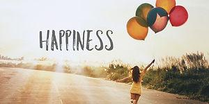 HappinessImage-1.jpeg