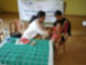 wockhardt foundation NGO