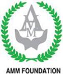 amm foundation.png
