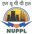 nuppl.png