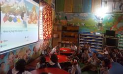 E Learning Banner 3