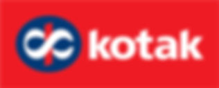 Kotak group logo 01-01.jpg