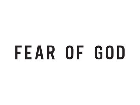 THE MEANING OF FEAR OF GOD