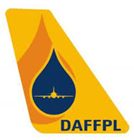 daffpl.png
