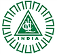 nlc india.png