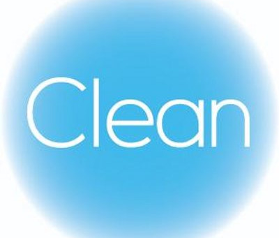 LETS BE CLEAN