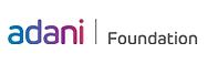 adani foundation.png