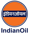 indian oil.png