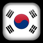 South Korea-01.png