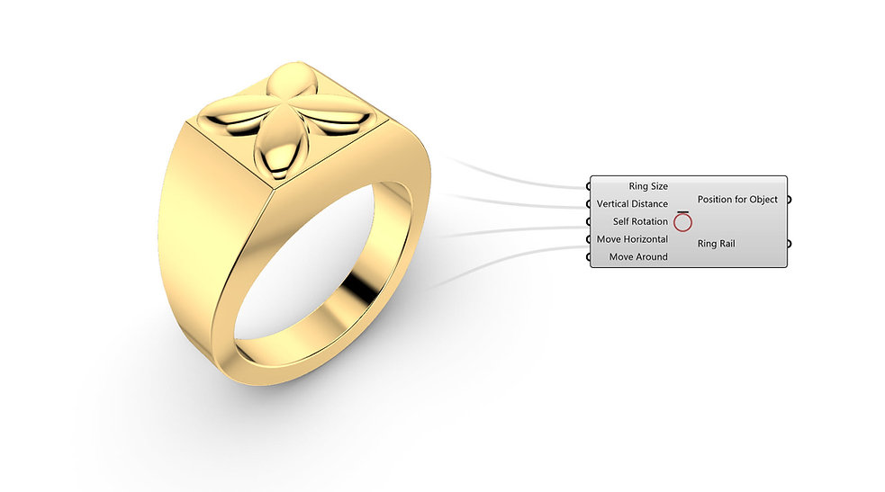 object on ring final.jpg