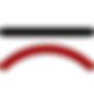 Curve on Ring Rail.png