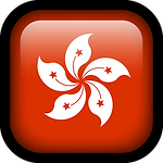 Hong Kong-01.png