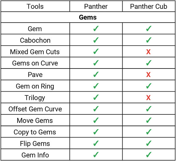 PRO vs Basic-1.jpg