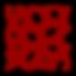 Voronoi Pattern.png