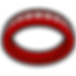 Eternity Band.png
