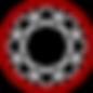 offset gem profile.png