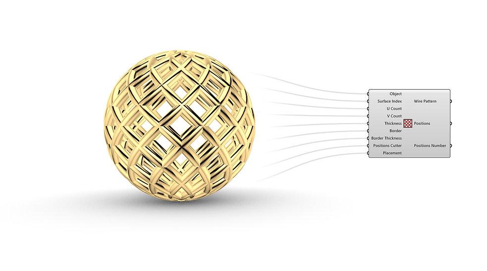 Wire Pattern final.jpg