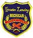 Greater Lansing Woodcarvers patch.jpg