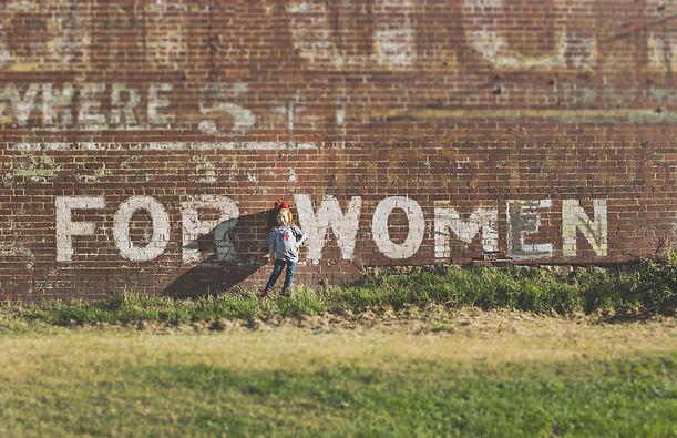 for women forward.jpg