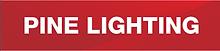 pinelighting-logo.png