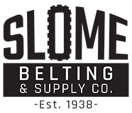 slome-logo.png