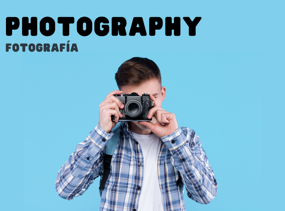 dyad - photography.png