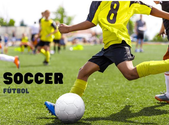 dyad - soccer.png