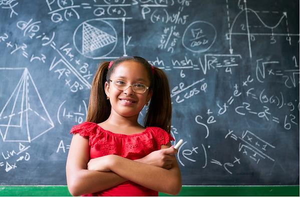 TFS - girl at chalkboard.png