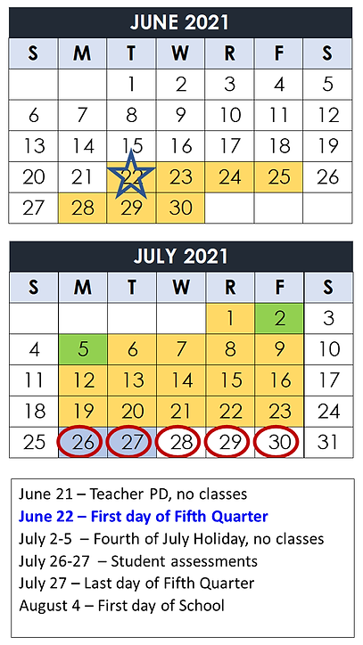 5th quarter calendar - 2021.png
