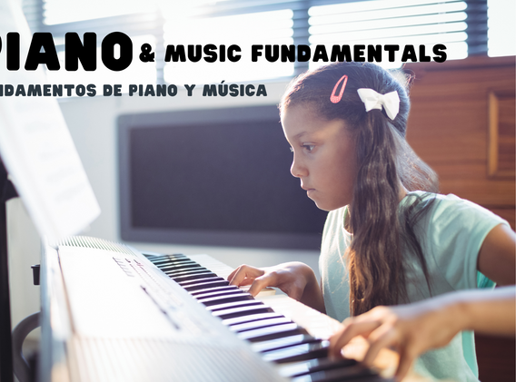 dyad - piano good.png