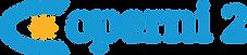 Coperni 2 logo II -- Feb 2019.jpg.png