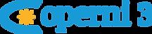 coperni3_logo (1).png