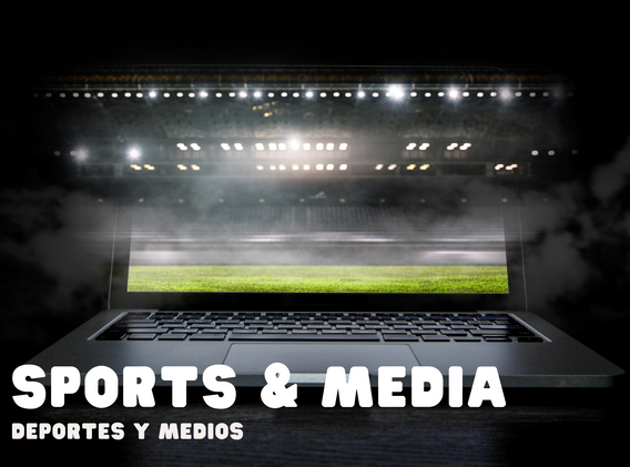 dyad - sports and media.png