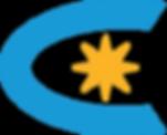 coperni3_logo (2) (1).png