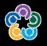aal logo - no words - transparent.png