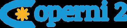 coperni2_logo (1).png