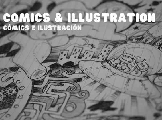 dyad - comic illustration.png