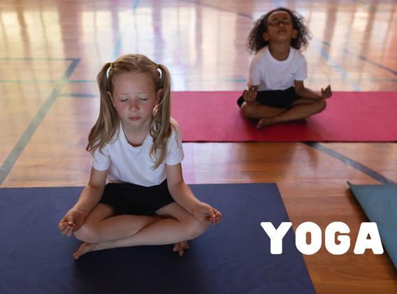 dyad - yoga - k6.png