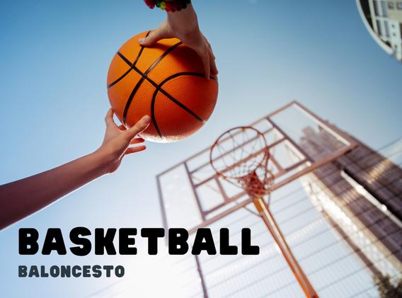 dyad - basketball.png